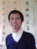 zhu_caifang