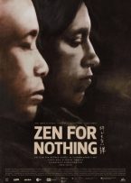 zen-for-nothing